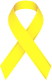 yellow-ribbon